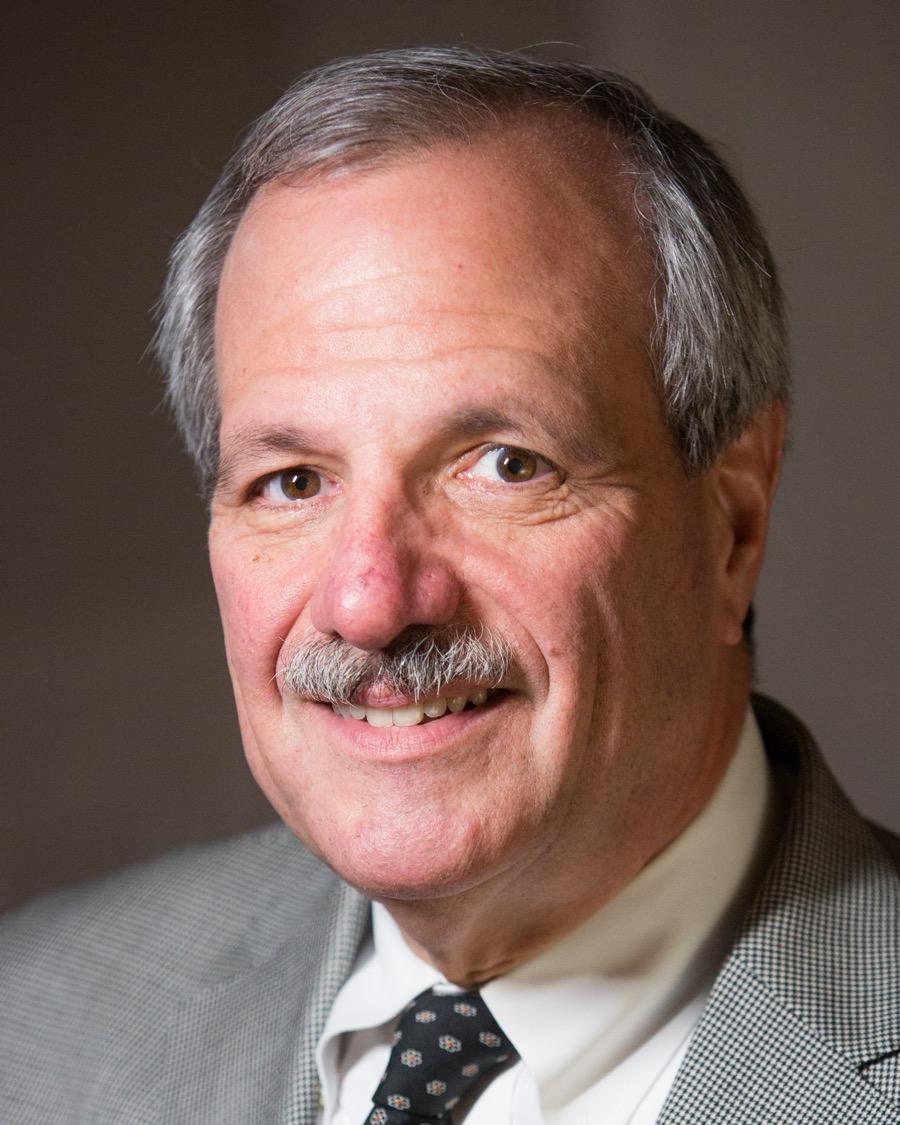 Rick Stahl, MD
