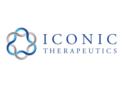 Iconic Therapeutics