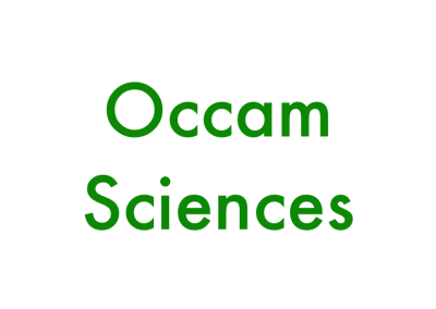 Occam Sciences