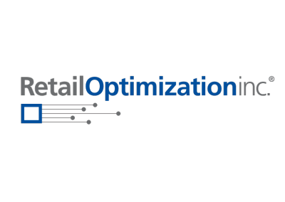 Retail Optimization Inc.