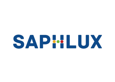 Saphlux