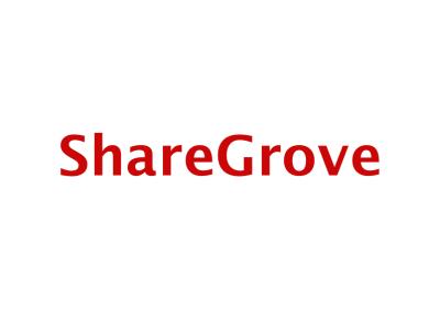Sharegrove