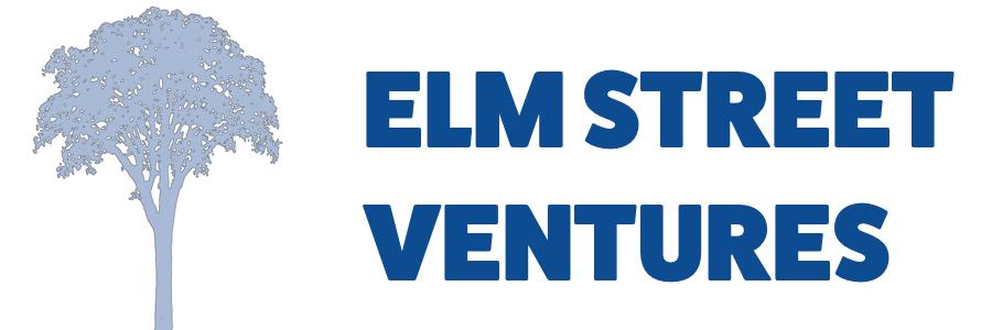 Elm Street Ventures