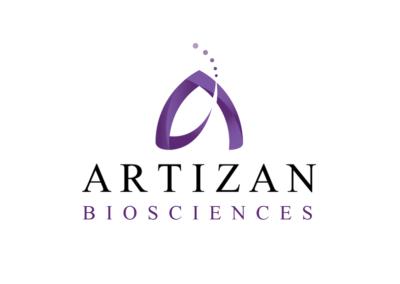 Artizan Biosciences