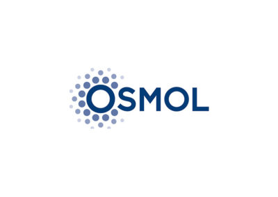 Osmol Therapeutics