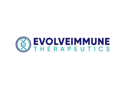 EvolveImmune Therapeutics