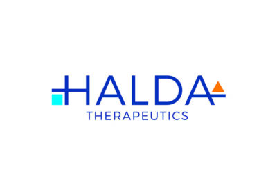 Halda Therapeutics