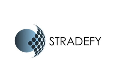 Stradefy Biosciences